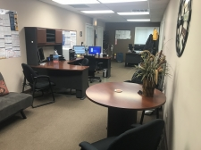 Listing Image #1 - Office for lease at 3605 Woodhead Dr. Suite 111, Northbrook IL 60062