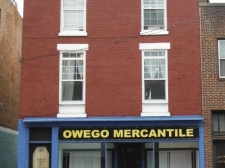 Listing Image #1 - Office for lease at 54 North Ave, Owego NY 13827