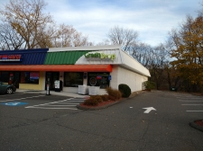 Listing Image #3 - Retail for lease at 15 Federal Rd, Brookfield CT 06804