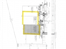 Listing Image #2 - Industrial for lease at 65 Flagship Drive, North Andover MA 01845