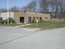 Listing Image #3 - Industrial for lease at 65 Flagship Drive, North Andover MA 01845