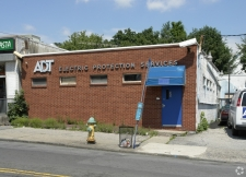 Listing Image #2 - Industrial for lease at 35 Lake St, White Plains NY 10603