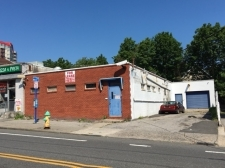Listing Image #3 - Industrial for lease at 35 Lake St, White Plains NY 10603