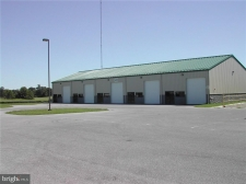 Others property for lease in SEAFORD, DE