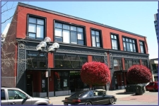 Office property for lease in Tacoma, WA