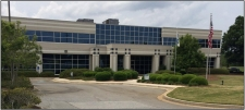 Listing Image #1 - Office for lease at 6601 Hawkinsville Road, Macon GA 31216