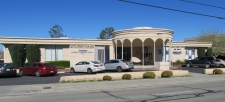 Office property for lease in Lancaster, CA