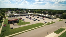 Retail property for lease in Beloit, WI