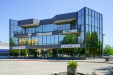 Office property for lease in Salem, OR