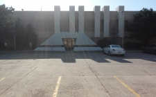 Listing Image #2 - Office for lease at 4401 SW 23rd, Oklahoma City OK 73108