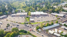 Retail property for lease in Keizer, OR