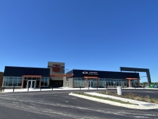 Retail property for lease in Mankato, MN