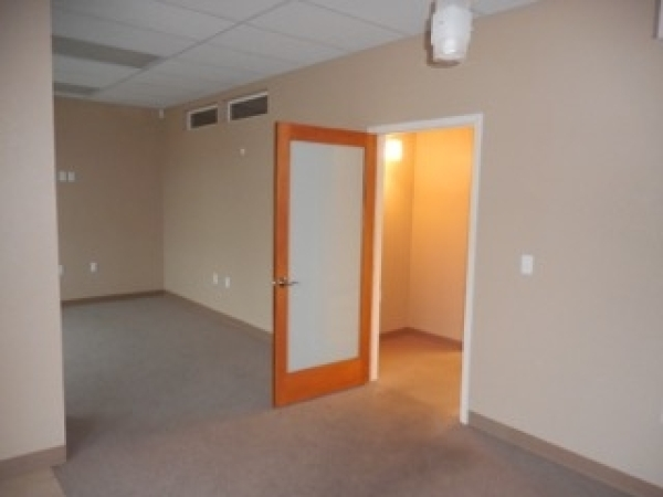 Listing Image #2 - Office for lease at 313 S Monroe, Monroe MI 49161