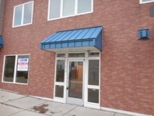 Listing Image #1 - Office for lease at 313 S Monroe, Monroe MI 49161