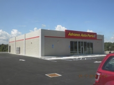 Retail for lease in Canfield, OH