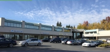 Listing Image #1 - Retail for lease at 1614 S Mildred St, Tacoma WA 98465