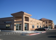 Office for lease in El Paso, TX