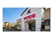 Listing Image #3 - Retail for lease at 5975 20th St 120, Vero Beach FL 32966