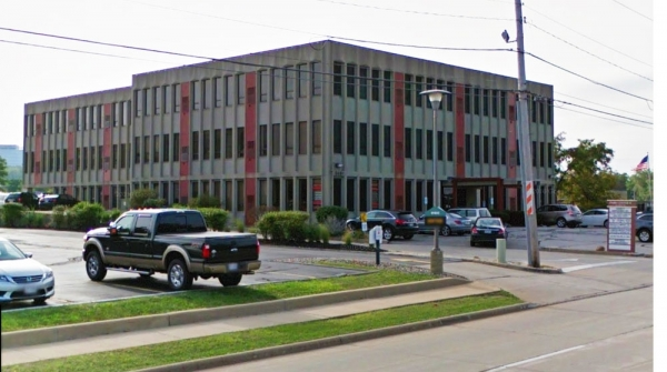 Listing Image #1 - Office for lease at 3681 Green Rd., Beachwood OH 44122