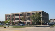 Listing Image #2 - Office for lease at 3681 Green Rd., Beachwood OH 44122