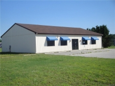 Others property for lease in Laurel, DE