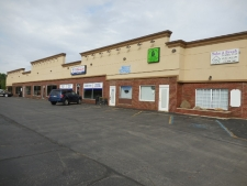 Retail for lease in Monroe, MI