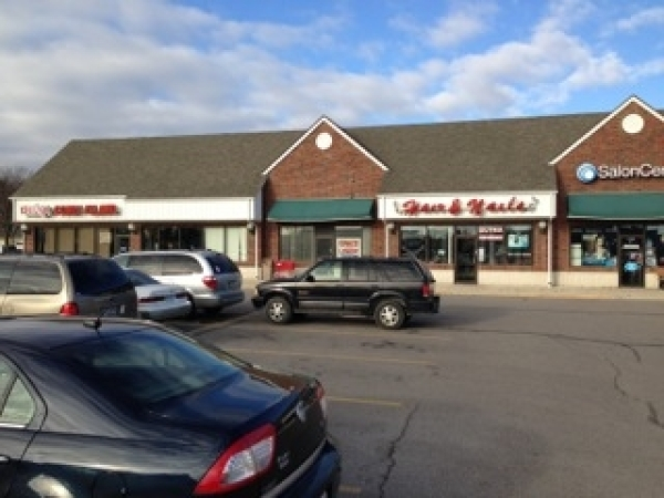 Listing Image #2 - Office for lease at 1319 N Telegraph, Monroe MI 48162
