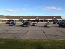 Listing Image #3 - Office for lease at 1319 N Telegraph, Monroe MI 48162