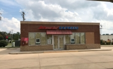 Retail for lease in Champaign, IL