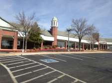 Retail property for lease in Branson, MO
