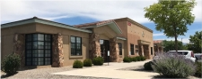 Health Care property for lease in Rio Rancho, NM