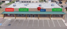 Shopping Center property for lease in Albuquerque, NM