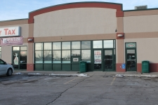 Retail property for lease in Rapid City, SD