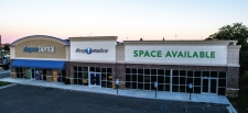 Retail property for lease in Grand Forks, ND