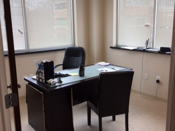 Listing Image #3 - Office for lease at 4255 Altamont Place #202, White Plains MD 20695