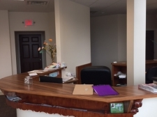 Listing Image #4 - Office for lease at 4255 Altamont Place #202, White Plains MD 20695