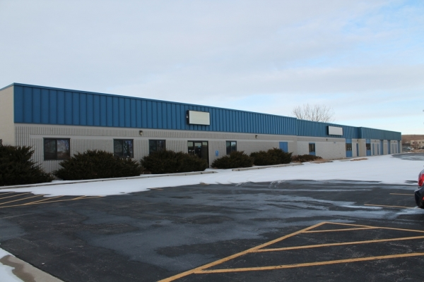 Listing Image #1 - Office for lease at 1624 Concourse Ct, Rapid City SD 57703