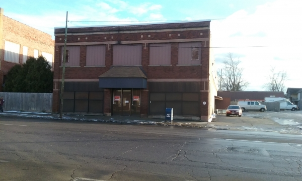 Listing Image #1 - Multi-Use for lease at 309 West Center St, Marion OH 43302