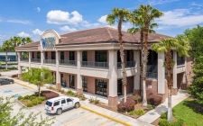 Office property for lease in Orange Park, FL