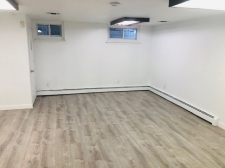 Office for lease in flushing , NY