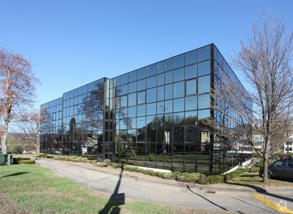 Listing Image #2 - Office for lease at 507 East Main Street, Torrington CT 06790