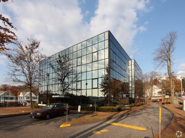 Listing Image #3 - Office for lease at 507 East Main Street, Torrington CT 06790