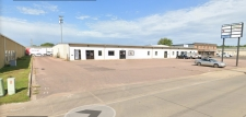Business Park property for lease in Sioux Falls, SD