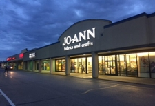 Retail for lease in 1660 Lincoln Way E C, PA