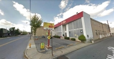 Industrial for lease in Allentown, PA
