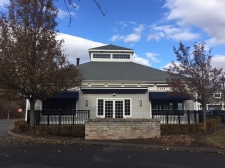Retail property for lease in Glastonbury, CT