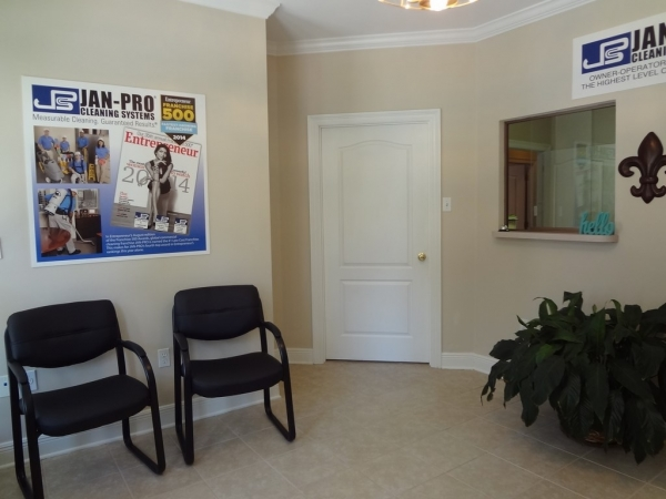 Listing Image #3 - Office for lease at 114 VILLAGE ST UNIT A-B, Slidell LA 70458
