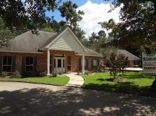 Listing Image #1 - Office for lease at 114 VILLAGE ST UNIT A-B, Slidell LA 70458