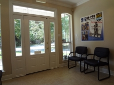 Listing Image #2 - Office for lease at 114 VILLAGE ST UNIT A-B, Slidell LA 70458