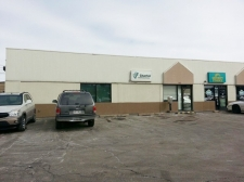 Listing Image #1 - Office for lease at 508 N Central Ave Suite 103, Marshfield WI 54449